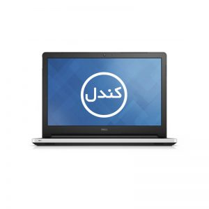 dell-inspiron-5559-core-i7-8gb-1tb-2g-vga