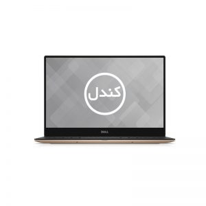 dell-xps-13-9360-core-i7-8gb-256ssd-rgold-qhd-1