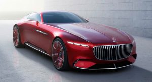 mercedes-maybach6-candell-dell-future-car-آینده خودرو