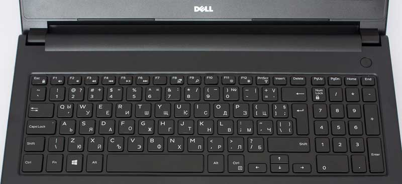 dell-5559-dell-inspiron-5559-inspiron-5559-candell-dell-jome-black-friday-black