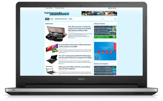 dell-5559-inspiron-black-friday-batt-surfing