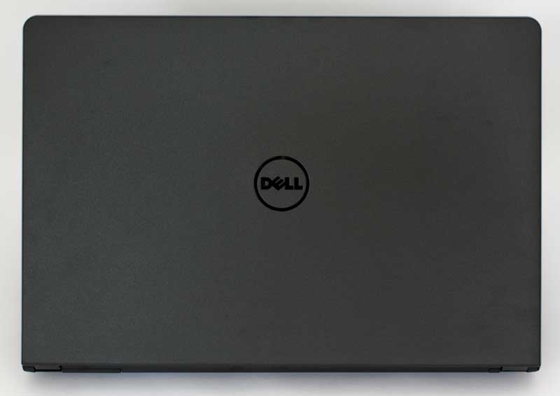 dell-candell-5559-black-friday-dell-5559