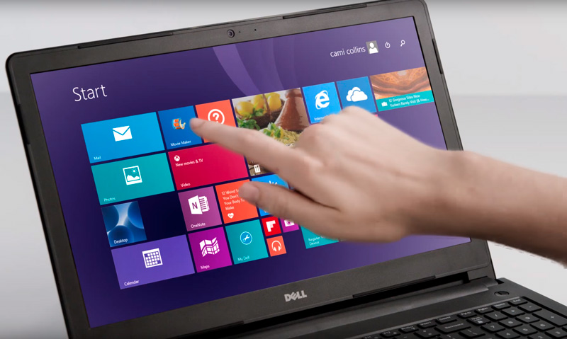 dell-candell-5559-black-friday-inspiron 5559