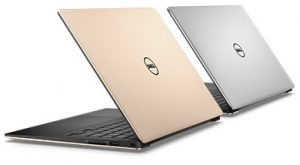 dell-candell-notebook-xps-13-9360