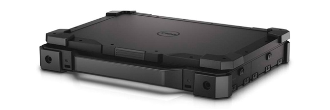 0333-laptop-latitude-7404-pdp-dell-candell-rugged