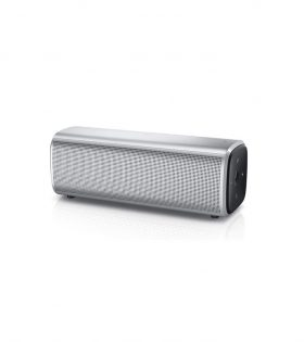 dell-bluetooth-portable-speaker-ad211-1
