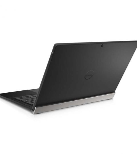 XPS 12 2-in-1 Notebook