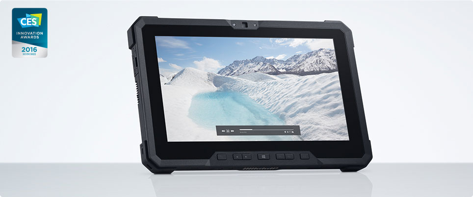 latitude-7202-rugged-tablet