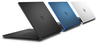 dell-candell-inspiron-15-5559-style-inspiron 5559