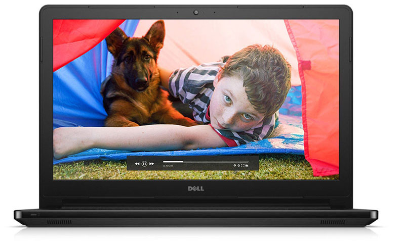 laptop-inspiron-15-5000-polaris-dell-inspiron 5559