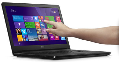 laptop-inspiron-15-5000-touch-inspiron 5559