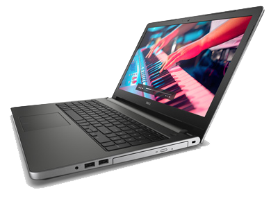 laptop-inspiron-15-5559-inspiron-candell-dell-inspiron 5559