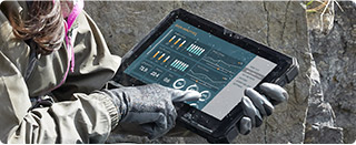 tablet-rugged-12-7202-dell-candell-smart