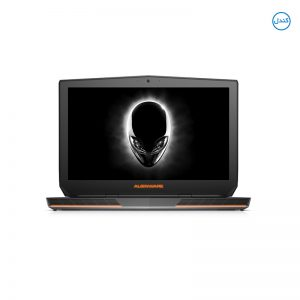 Dell-Alienware-17R3-Core-i7-16GB-128-SSD-1TB-8GB-VGA