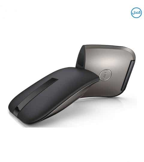 Dell Bluetooth Mouse-WM615-3