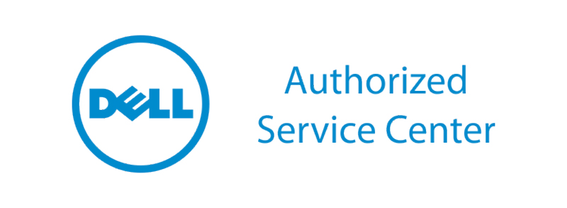Dell-Driver-Service-Center-Authorized-Candell-Driver