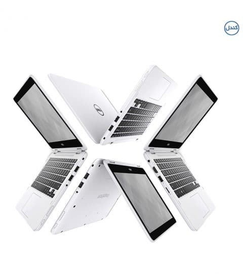 Dell-inspiron-3168-white-4