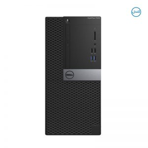 Dell-optiplex 7040