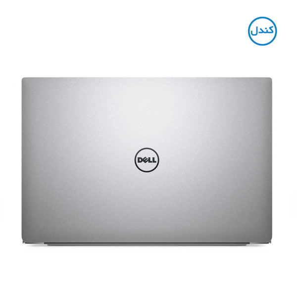 لپ تاپ DELL XPS 9560 SLV