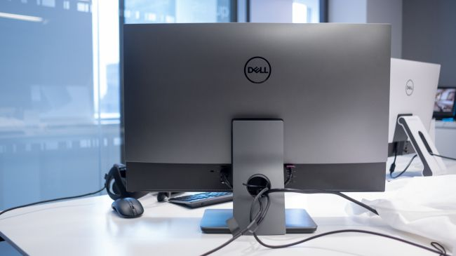 Dell-Inspiron-27-7000-ALL-IN-ONE