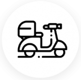 delivery-coming